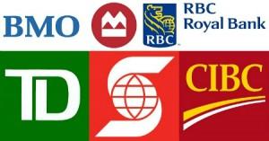 Banks-Big-Five-Canada-Sized