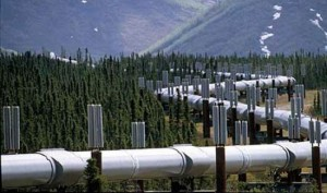 newsimage-1-newsimage-1-alberta-vancouver-oil-pipeline