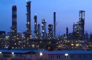 crude_oil_refining